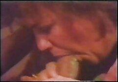 მოყვარული,, ტეენ, შავი ორგაზმი პორნო ვარსკვლავი